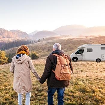 schnelleinstieg-service-premium-reisemobilvermietung