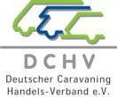 DCHV_logo-weiss