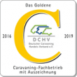 csm_Das-Goldene-C-2016_dd2925e824